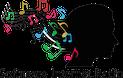 Softnezee Internet Radio