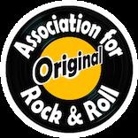 Association for Original Rock & Roll